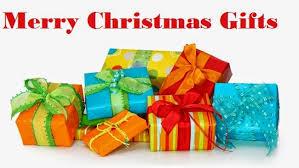 christmas gift ideas for kids withal 12 days of christmas kids opt