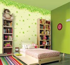 wallpaper yg bagus merk apa cermat berbelanja wallpaper tips n trick wallpaper bagus