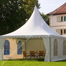 tent party clear top tent for wedding party party tents products
