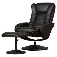 Anti Gravity Chair Costco Costco Zero Gravity Recliner Massage Chairs Costco Costco Anti