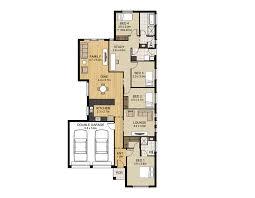 santa fe 170 home design sterling homes home builders adelaide