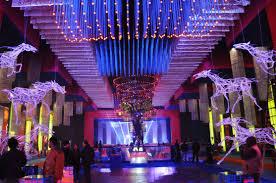 exhibitions designers in delhi exhibitions in delhi exhibition