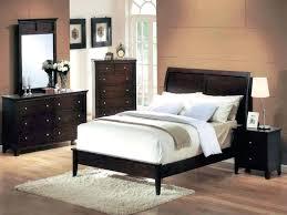 bedroom sets clearance clearance bedroom furniture sets kgmcharters com