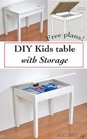 Diy Desk Ideas Diy Foot Stool For Desk Best Home Furniture Decoration