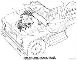 wiring diagrams universal ignition barrel tractor ignition