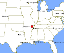 map of jonesboro ar jonesboro profile jonesboro ar population crime map