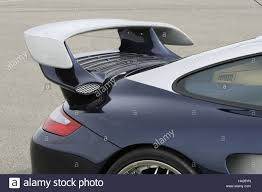 porsche spoiler porsche avalanche stock photos u0026 porsche avalanche stock images