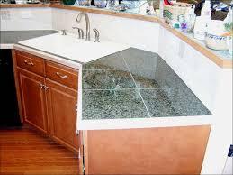 kitchen backsplash for busy granite backsplash ideas for black full size of kitchen backsplash for busy granite backsplash ideas for black granite countertops and