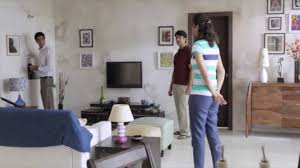 the painting process by asian paints interior surfaces youtube