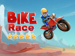 bike apk bike race free top free 6 0 1 apk for android