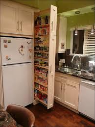 small depth kitchen cabinets kitchen shelving depth kitchen