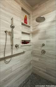 Bathroom Shower Organizers 5 Stylish Organizing Solutions For Any Bathroom Bath