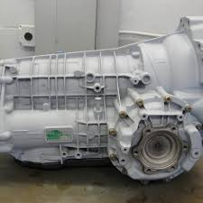 bmw transmissions bmw transmission repair transmissions clutch differential