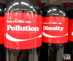 Share A Coke Meme - share a coke now includes even more names dan ilic