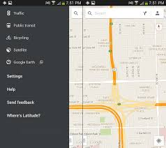 Maps Phoenix Google Maps Phoenix Stop What You U0027re Doing And Play Pac Man On