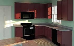 home office kitchen remodeling kitchen design software free