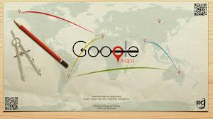wallpaper google maps google maps wallpaper by jamalaftab on deviantart