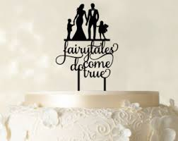 family cake toppers wedding cake topper family cake topper groom cake
