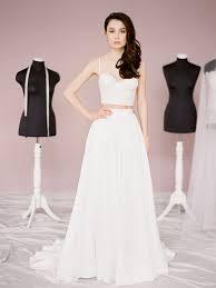 wedding skirt bridal skirt with pockets bridal separates