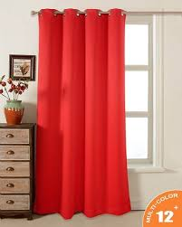 Best Blackout Curtains For Day Sleepers Top 10 Best Blackout Curtains 2018 Reviews Besttopnow