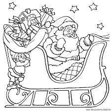 imagenes de navidad para colorear online dibujos de navidad para colorear colorea online gratis