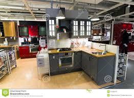 kitchen furniture catalog 2016 kitchen ideas u0026 designs