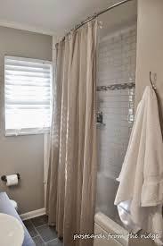 fancy shower curtain ideas classy design bathroom curtains 8