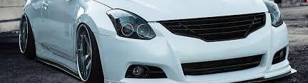 2008 Nissan Altima Coupe Interior 2012 Nissan Altima Accessories U0026 Parts At Carid Com