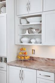 organize my kitchen cabinets ten simple tips for organizing small space kitchens