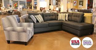 Affordable Sofas For Sale Sofas And Sectionals U2013 Biltrite Furniture