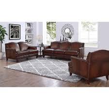 simon li leather sofa costco leather sofas sectionals costco