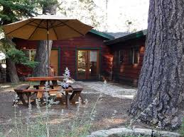 perfect tahoe cabin pet and family friend vrbo