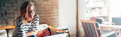 bureau de poste salon de provence louer un espace de bureau partagé à salon de provence