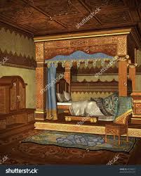 history of furniture design rooms in castle minecraft medieval