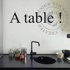 sticker carrelage cuisine stickers pour carrelage mural cuisine mh home design 19 apr 18 18