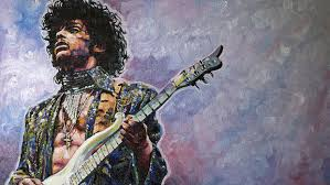 when doves cry a party for prince rogers nelson pineandlakes