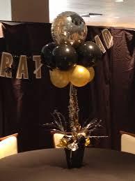 120 best graduation party images on pinterest graduation