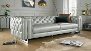 Cheap Leather Sofas In South Africa Sofology Sofas Corner Sofas Sofa Beds U0026 Chairs Always Low Prices