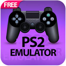 ps2 apk ppss2 ps2 emulator emulator for ps2 2018 apk android