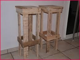 bureau bois ikea tabouret en bois ikea top tabouret de bureau ikea tabouret de avec