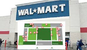 black friday corpus christi walmart u0027s black friday store map goes mobile find doorbuster