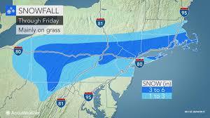 Northeast America Map by Winter U0027s Revenge Northeastern Us Snowstorm Yields Dangerous