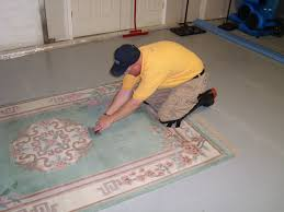 Persian Rug Cleaning by Oriental Rug Cleaning U2022 Sams Carpet Cleaning In St Louis And St