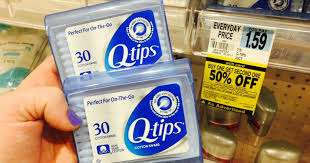 where to buy to go boxes rite aid q tips on the go box just 20 each no coupons needed