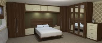 Made To Measure Bedroom Furniture Remodell Your Home Design Ideas With Amazing Modern Fitted Bedroom