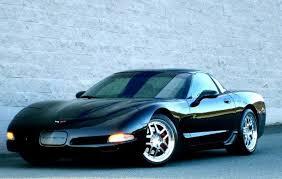 1998 chevrolet corvette specs str8upchevy 1998 chevrolet corvette specs photos modification