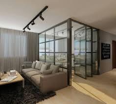home design ideas hdb get free interior design ideas for your hdb bto condo or landed
