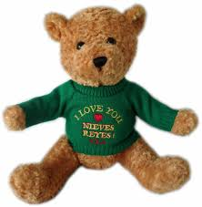 engraved teddy bears funky mauvy personalized teddy with hoodie