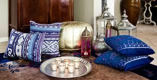 Orientalische Esszimmer Orientalische Einrichtung Rabatte Bis Zu 70 Westwing