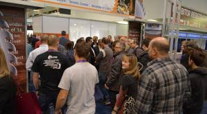 Woodworking Machinery Shows 2012 by Wms 2017 Woodworking Network